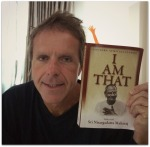 "From Tom Nadeau, founder and CEO: ""I Am That"""
