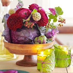Image via Better Home and Gardens