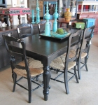 Table (TO10MA) $344