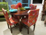 Table (WT770) $369