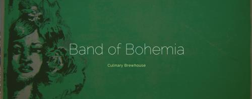 Band-of-bohemia