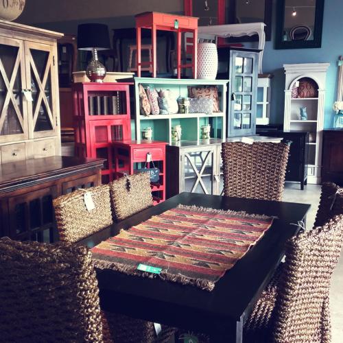 nadeau-furniture-1