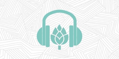 Music Blog Banner